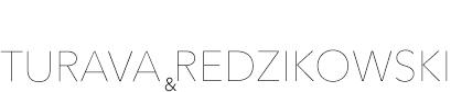 Turava&Redzikowski logo