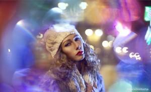 10 Pomysłów, Jak Przetrwać Święta Będąc Fotografem