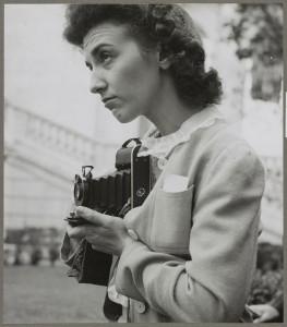 10 Zdań na Dzień Kobiet, Które Zrozumie Tylko Kobieta-Fotograf.