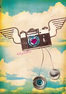 Analog VS Cyfra – Co Ty Wiesz o Fotografii, Jak w Życiu w Ciemni nie byłeś??